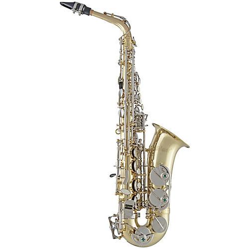 Selmer 200 Series Alto Saxophone