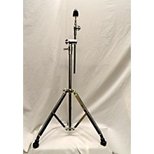 Sonor 200 Series Boom Cymbal Stand
