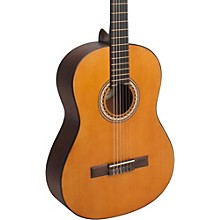 Valencia 200 Series Full Size Classical Acoustic Guitar