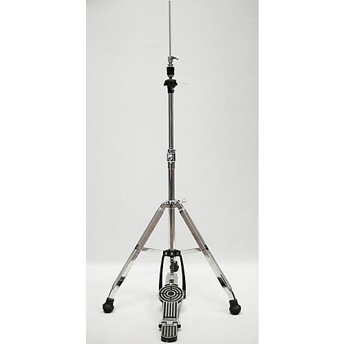 Sonor 200 Series Hi Hat Stand