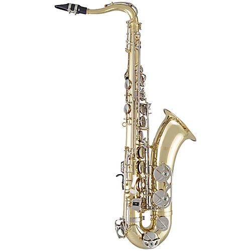 Selmer 200 Series Tenor Saxophone