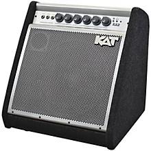 KAT Percussion 200-Watt Digital Drumset Amplifier Level 1