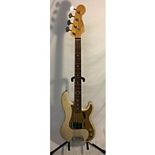Fender 2000 1959 Relic Precision Bass Electric Bass Guitar