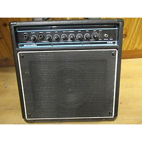 used acoustic 2000 ag30 30w 1x8 acoustic guitar combo amp guitar center. Black Bedroom Furniture Sets. Home Design Ideas