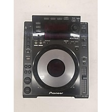 Pioneer 2000 CDJ900 DJ Player