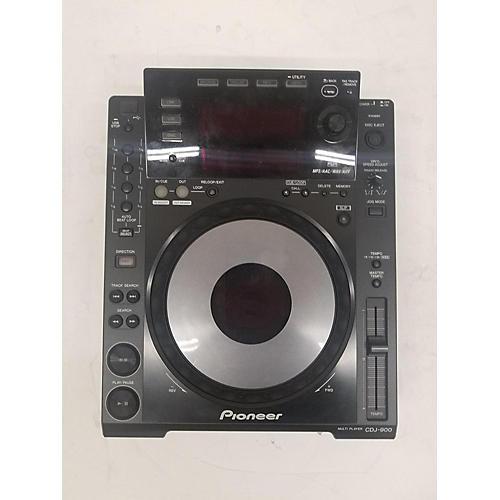 Pioneer 2000 CDJ900 DJ Player