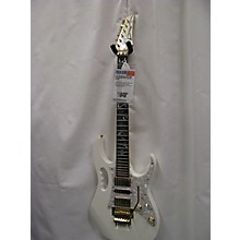 Ibanez 2000 JEM7V Steve Vai Signature Electric Guitar