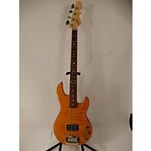 G&L 2000 L1500 Electric Bass Guitar