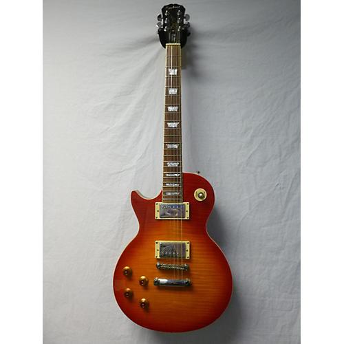 Epiphone 2000 Les Paul Solid Body Electric Guitar