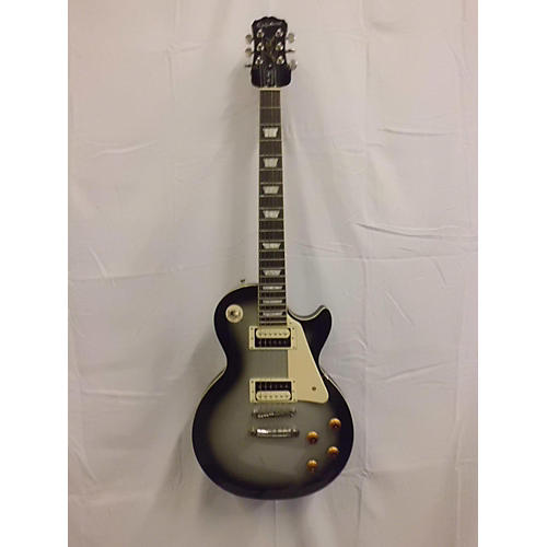 Epiphone 2000 Les Paul Traditional Pro Solid Body Electric Guitar