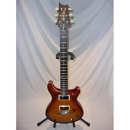 PRS 2000 McCarty ALL Rosewood NECK Solid Body Electric Guitar