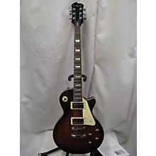 Agile 2000 Singlecut Solid Body Electric Guitar
