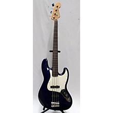 Fender 2000 Standard Jazz Bass Fretless Electric Bass Guitar