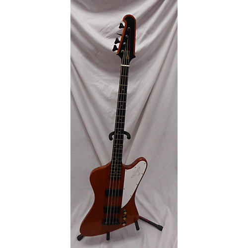 Gibson 2000 THUNDERBIRD IV REISSUE Electric Bass Guitar