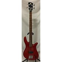 Spector 2000b Electric Bass Guitar