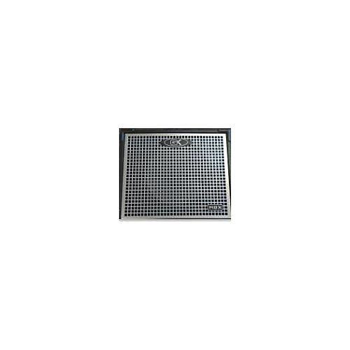 Gallien-Krueger 2000s 115MBX 200W 1x15 Bass Cabinet