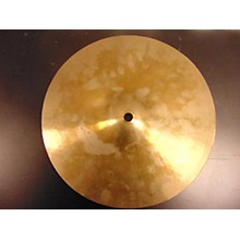 Sabian 2000s 12in Splash Cymbal