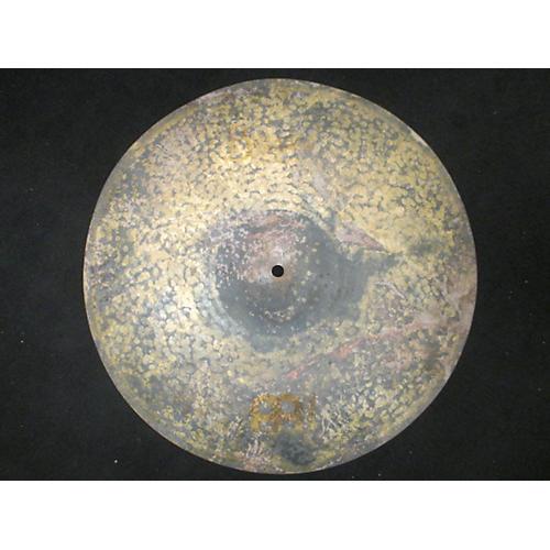Meinl 2000s 18in Byzance B18VPC