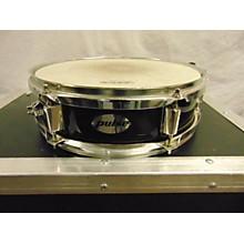Pulse 2000s 3.5X13 Piccolo Snare Drum