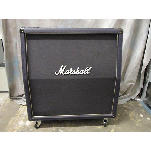 Marshall 2000s 425A Guitar Cabinet