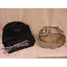 Excel 2000s 4X14 Snare Drum Drum
