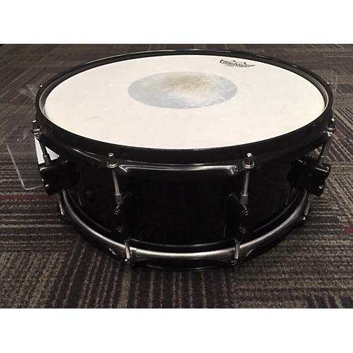 PDP by DW 2000s 5.5X14 Concept Series Snare Drum
