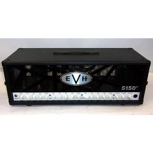 EVH 2000s 5150 III 100W Tube Guitar Amp Head