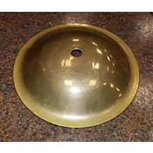 Zildjian 2000s 6in Zilbel Cymbal