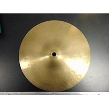 Zildjian 2000s 8in A Series Splash Cymbal
