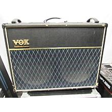 Vox 2000s AD100VT 2x12 100W Guitar Combo Amp