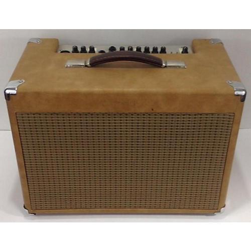 Ultrasound 2000s AG-50DS2 Tube Guitar Combo Amp