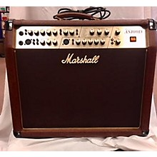 Marshall 2000s AS100D Keyboard Amp