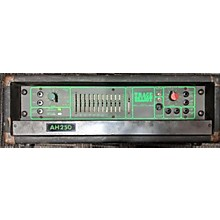 Trace Elliot 2000s Ah 250 Bass Amp Head