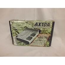 Toneworks 2000s Ax10a Effect Processor