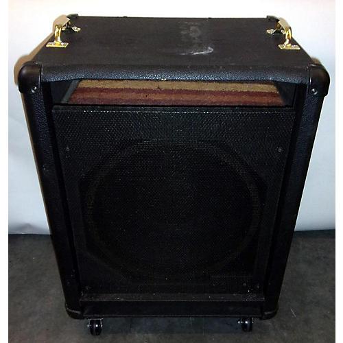 Miscellaneous 2000s BASS CAB Bass Cabinet