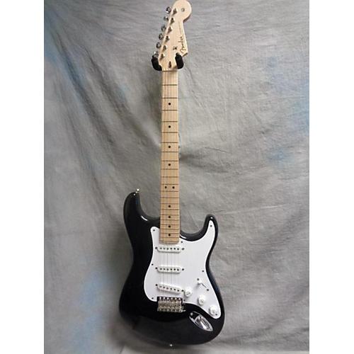 Fender 2000s Custom Shop Artist Series Eric Clapton Stratocaster