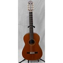 Alvarez 2000s Cy110 Classical Acoustic Electric Guitar