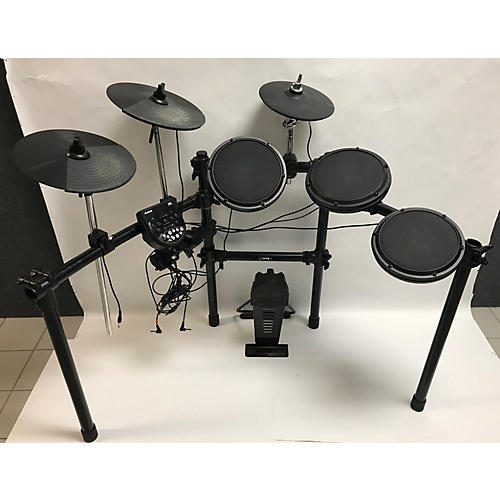 Alesis 2000s DM6 Electric Drum Set