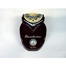 Danelectro 2000s Fab Tone Effect Pedal