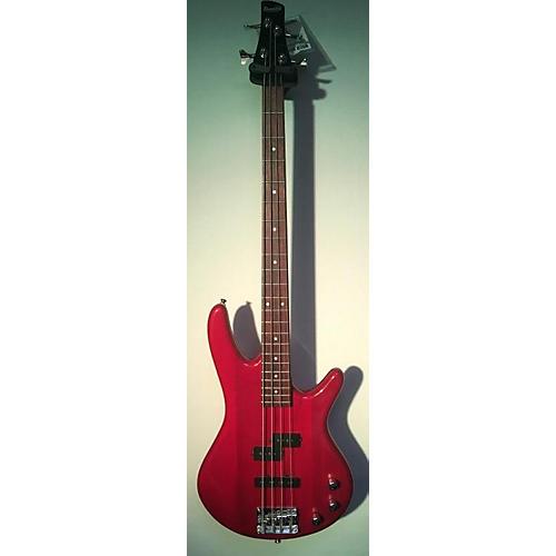 Ibanez 2000s GSR200 Electric Bass Guitar