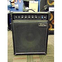 Kustom 2000s KB20 Bass Combo Amp