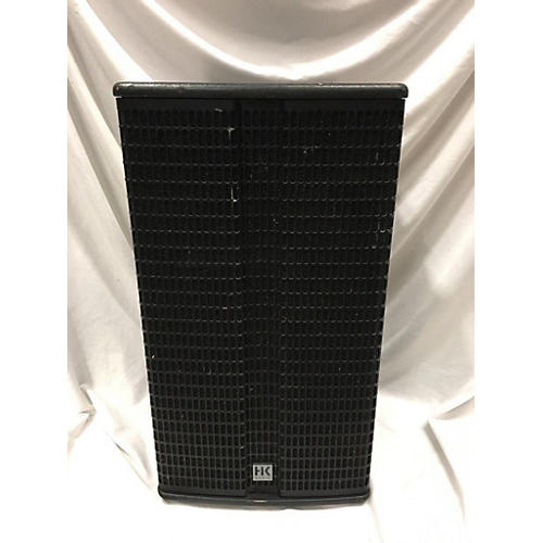 HK AUDIO 2000s LINEAR 3 L3 112 FA Powered Speaker