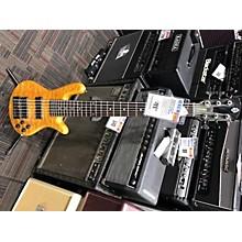 Spector 2000s Legend 6 Electric Bass Guitar