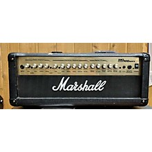 Marshall 2000s MG100HDFX 100W Solid State Guitar Amp Head