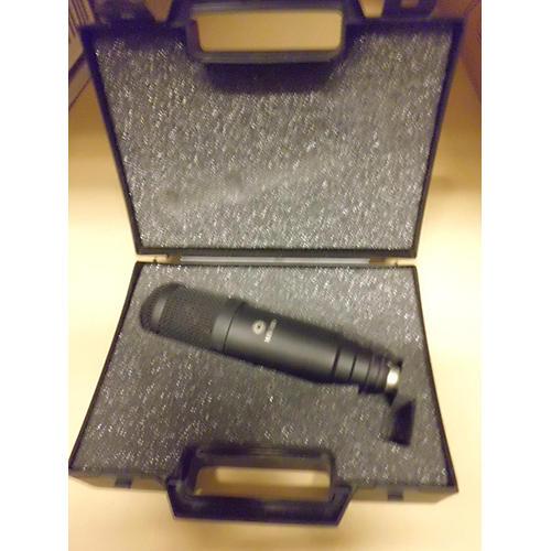 Oktava 2000s Mk319 Condenser Microphone