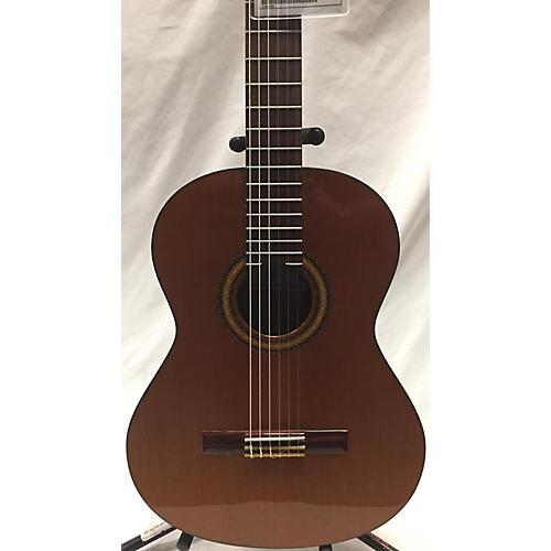 Cordoba 2000s Model 30 Classical Acoustic Guitar