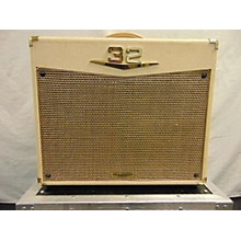 Crate 2000s Palomino V32 1x12 32W Tube Guitar Combo Amp