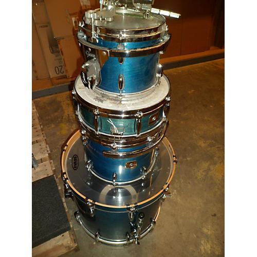 Gretsch Drums 2000s RENOWN Drum Kit