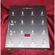 MIDI Foot Controllers | Guitar Center