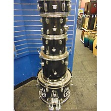 CB Percussion 2000s SP SERIES Drum Kit